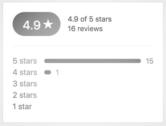 Colori_-_Reviews.png