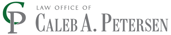 Law Office of Caleb A. Petersen, LLC