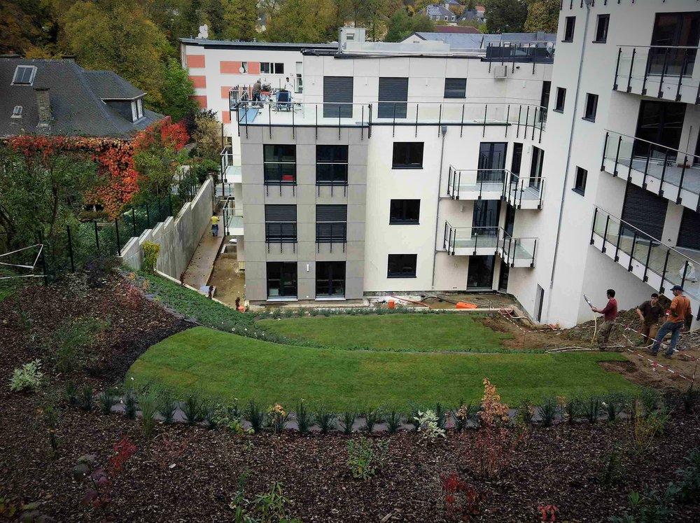 TMB_terrasses plantéés (1) - Kopie.JPG