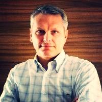 Olivier LAMBIN -  Administrator  (Belgium)