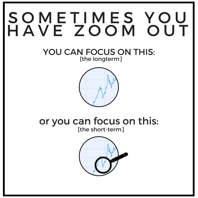 you can focus on this_ (1).png