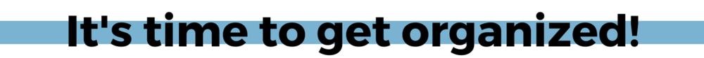 Blog Headers (23).png