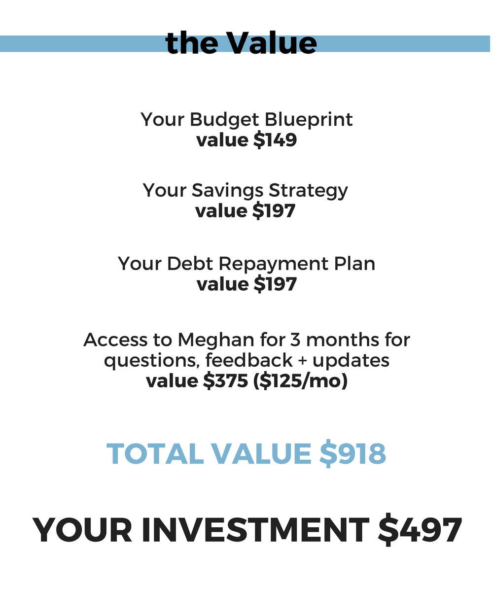 Your Budget Blueprintvalue $149.jpg