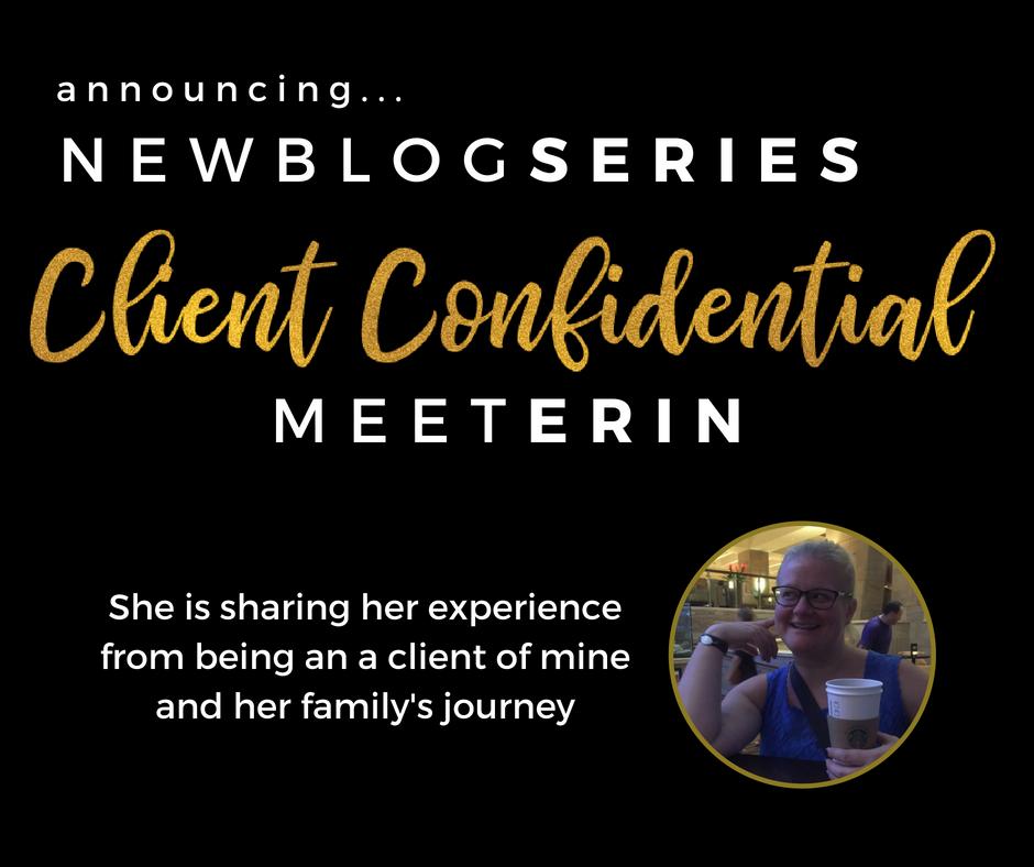 Client Confidential.jpg