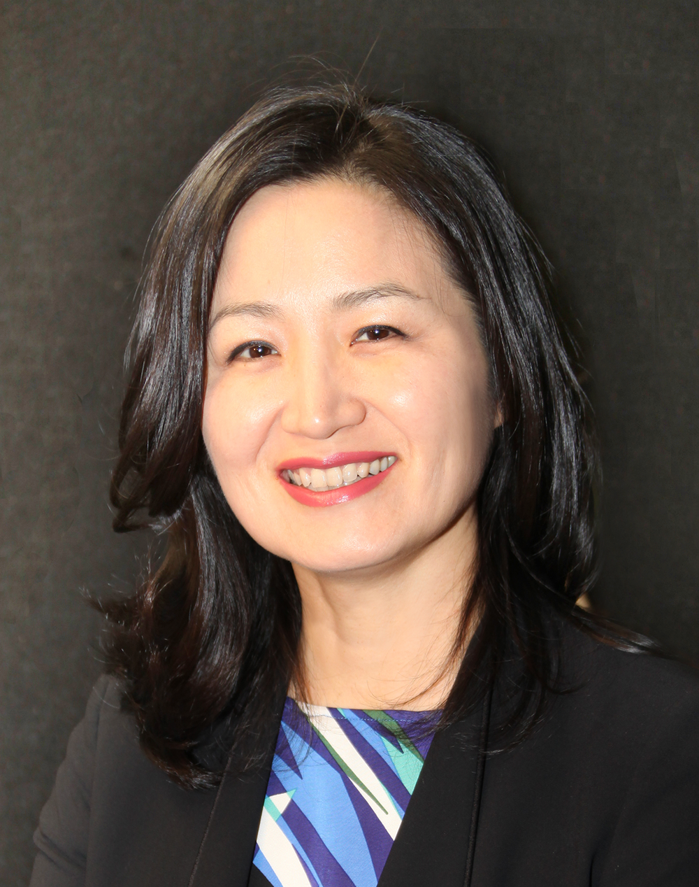 Ms. Chang, the Founder and Managing Member of Judy Chang Law Firm