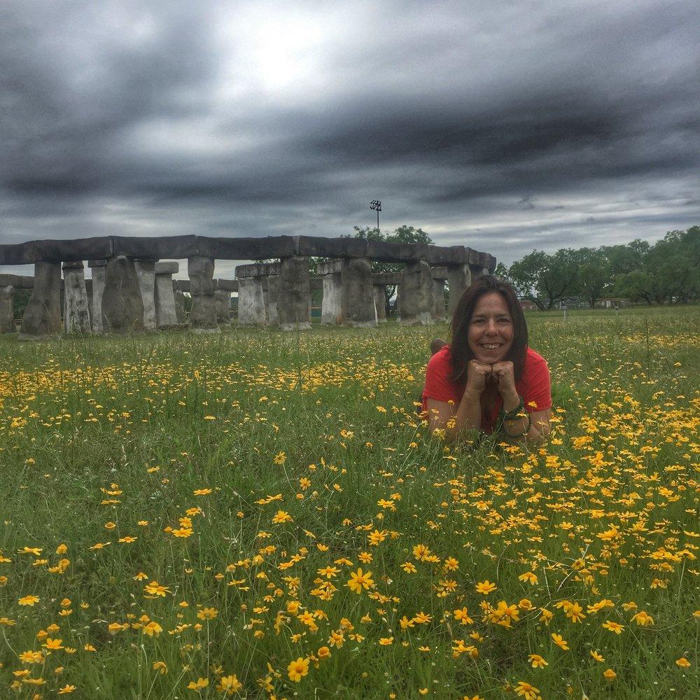 fields-stonehedge-texas.jpg