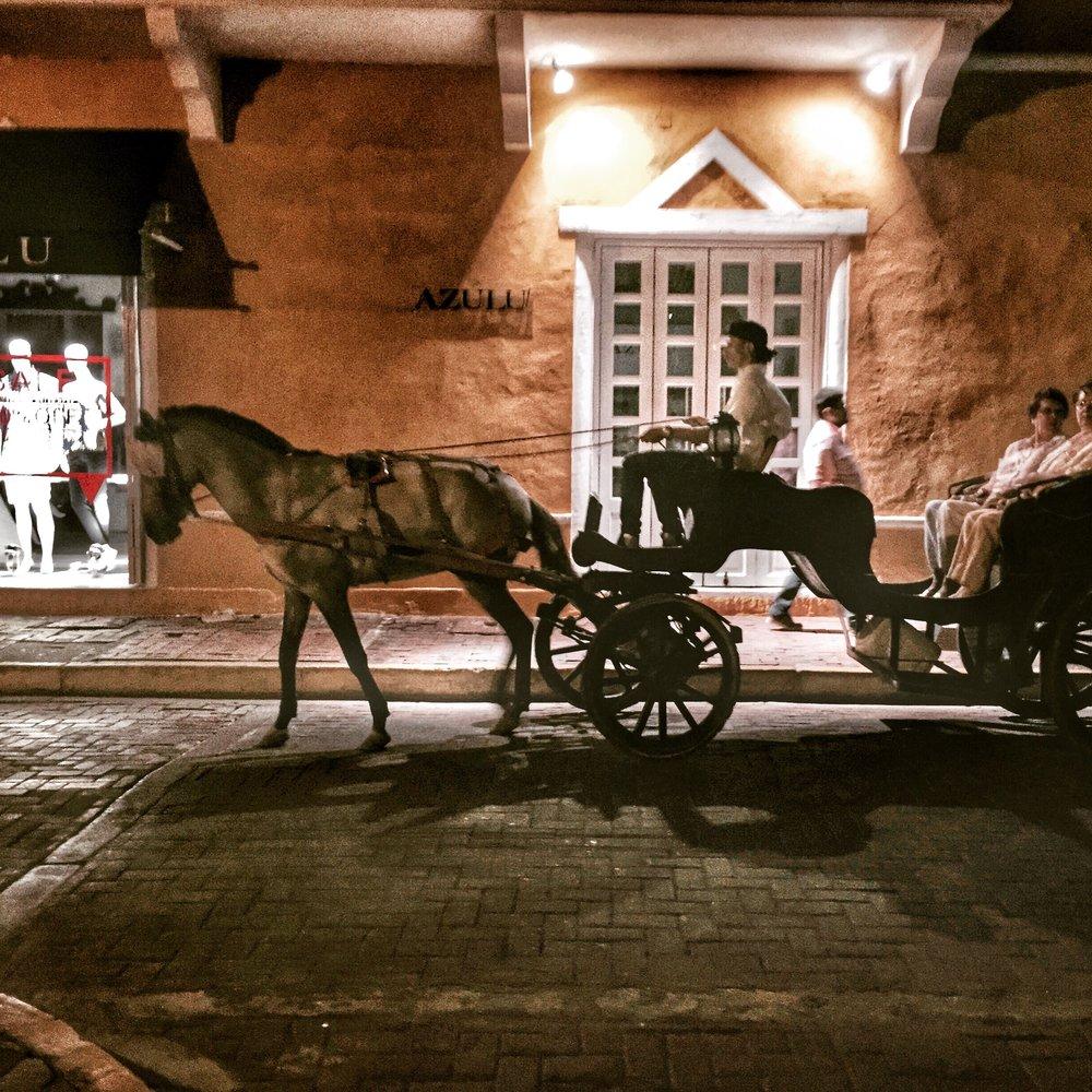 horse-drawn-cartagena-colombia.jpg