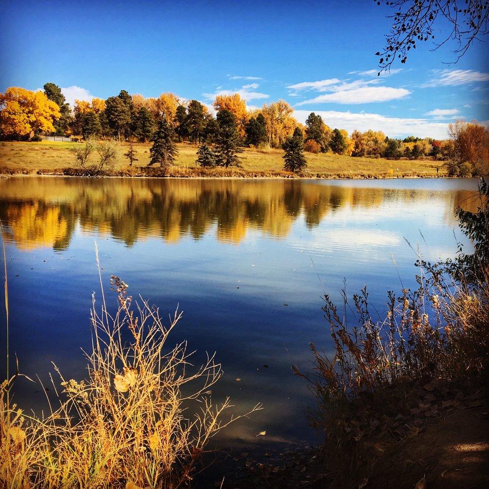 lake-kent-denver-colorado.jpg