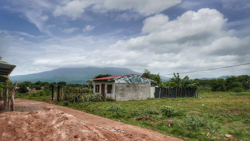 landscape-near-granada-nicaragua.jpg