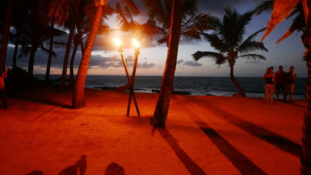 night-sky-maui-hawaii.jpg