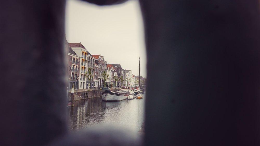 old-buildings-rotterdam.jpg