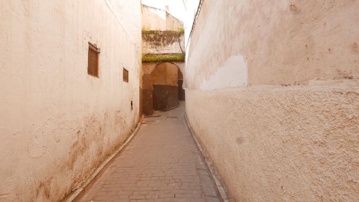 walk through fez.jpg