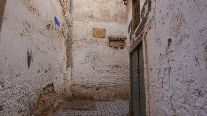riad sign in fez medina.jpg