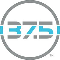 37.5 content marketing outdoor apparel .jpg