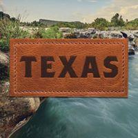 Travel Texas logo.jpg