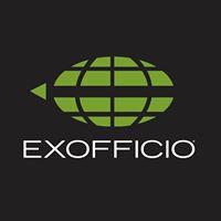 ExOfficio Outdoor appreal marketing.jpg