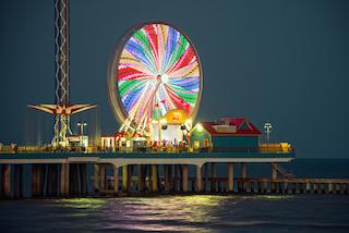 Galaxy Wheel at Pleasure Pier .jpg