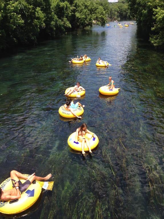 float river in san marcos.jpg