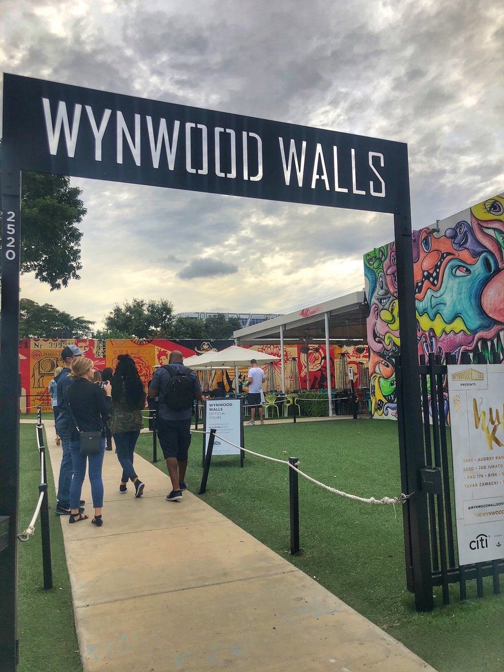 wynwood walls entrance maimi.jpg
