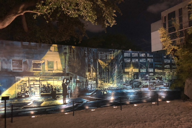 logan hicks wynwood walls.jpg