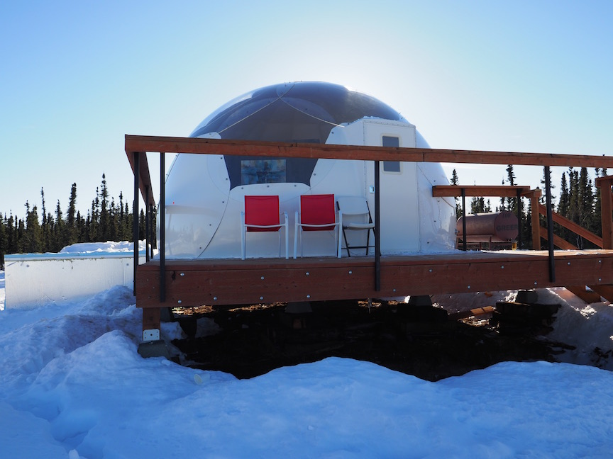 Top glamping spot in the world.jpg