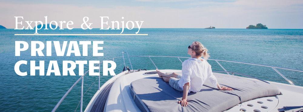 Boat-Charter.jpg