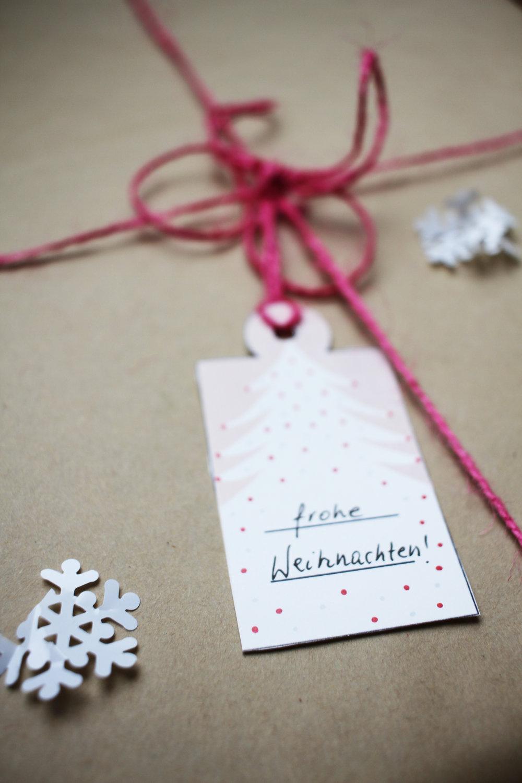 weihnachten_geschenkanheanger_druck.jpg