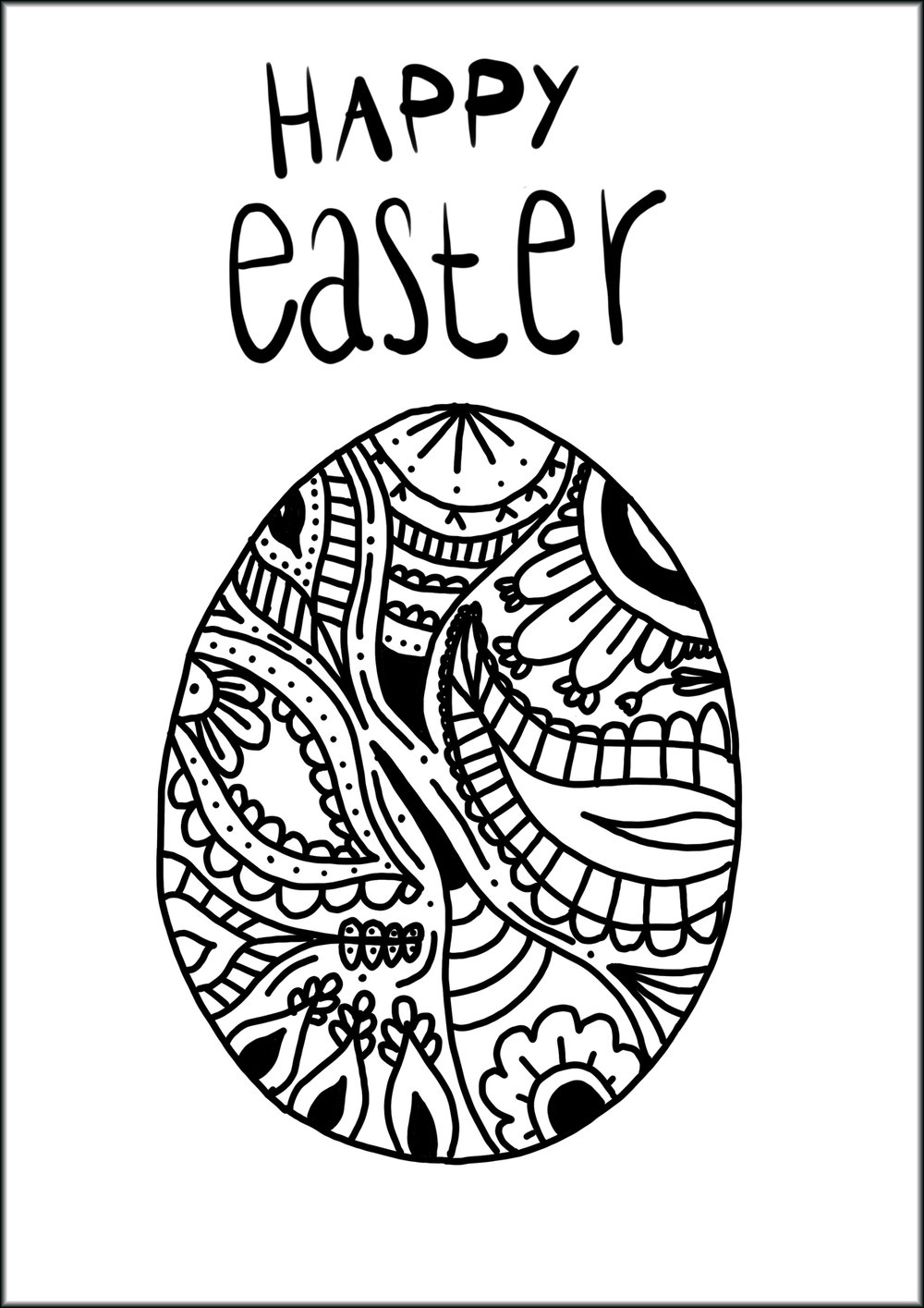 happy_easter_postcard_freebie copy.jpg