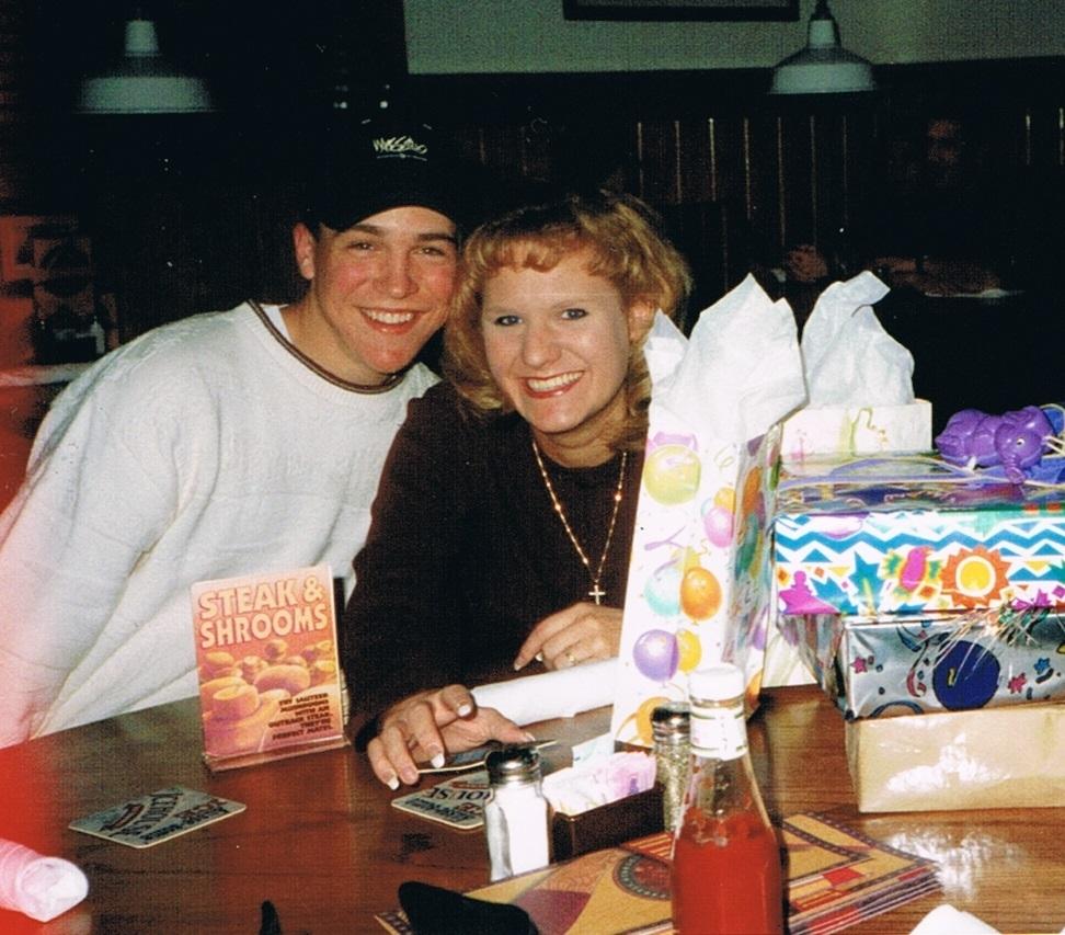 brandon&heather_03.1998