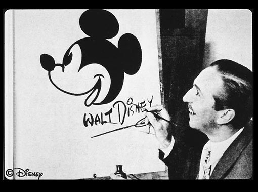 walt-disney_mickey-mouse
