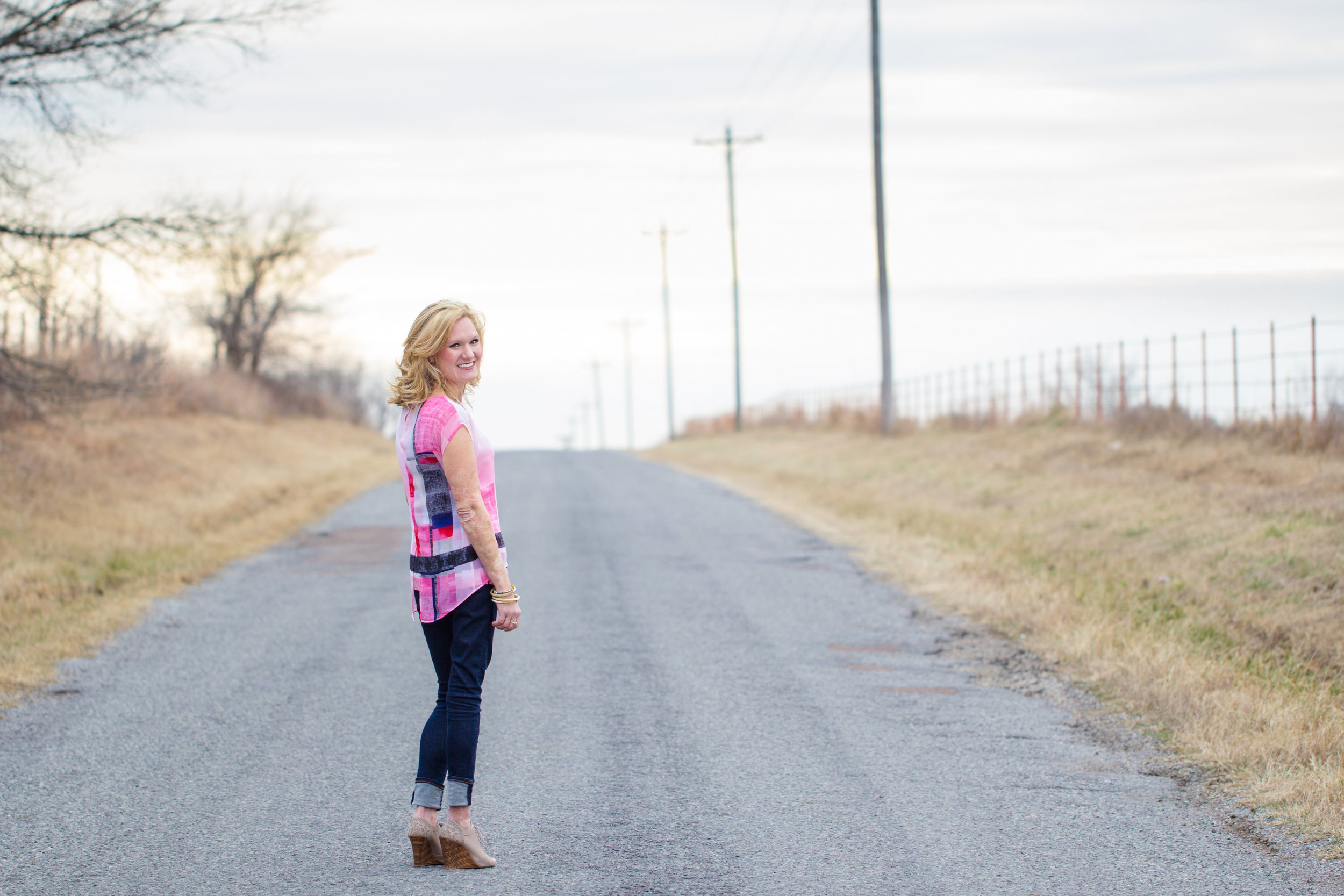 View More: http://malloryhallphotography.pass.us/heathersblessedjourney