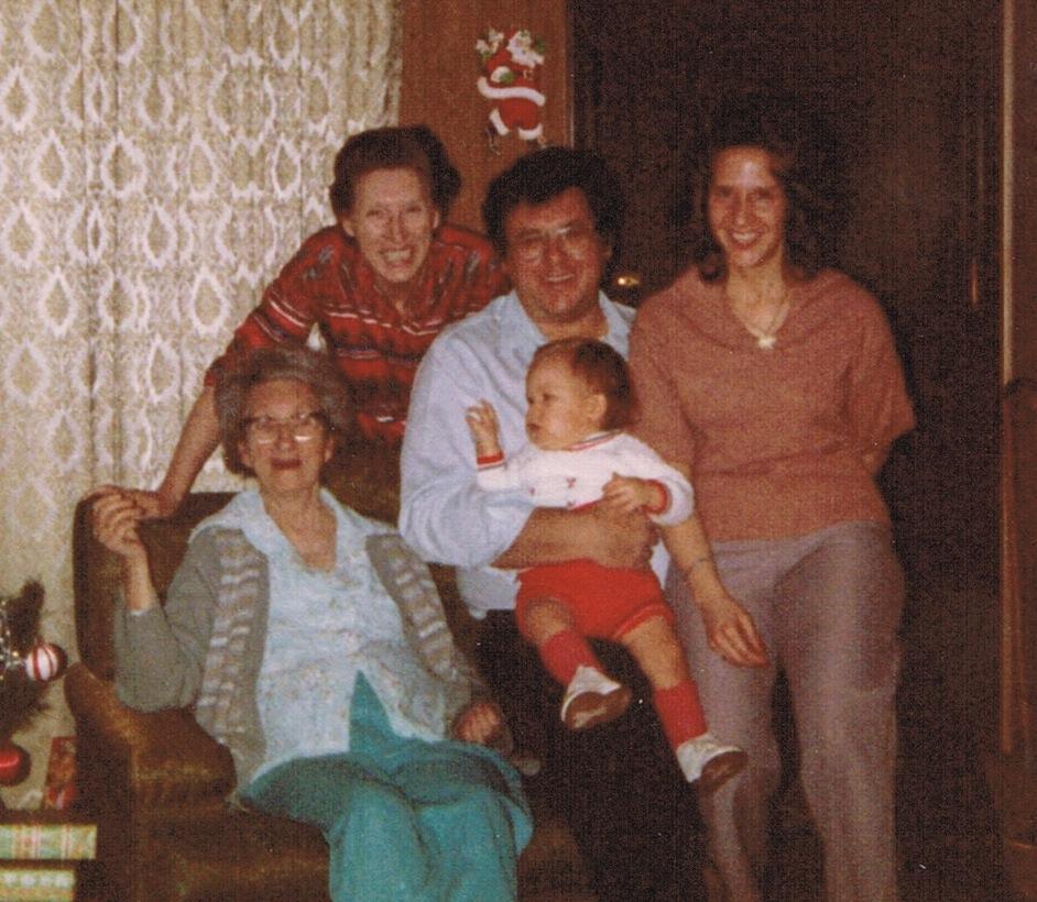 1979.11_DixonGenerationPic