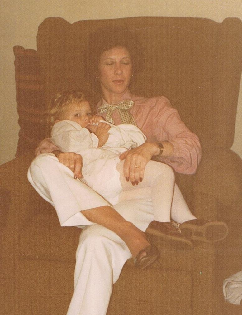 1984?_AuntDonna&Heather copy