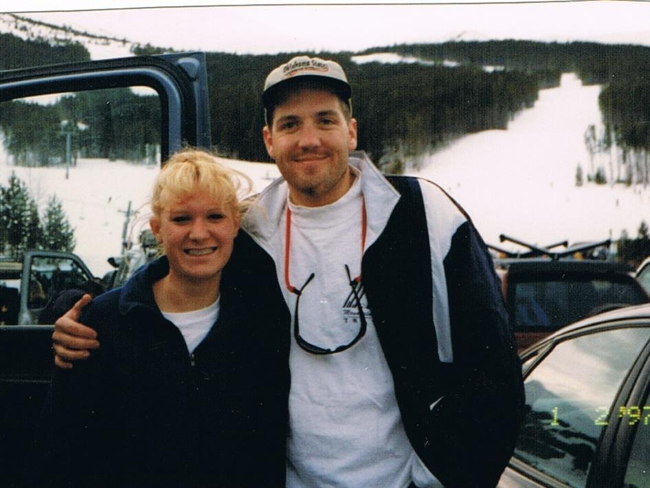 1996_youth_ski_trip