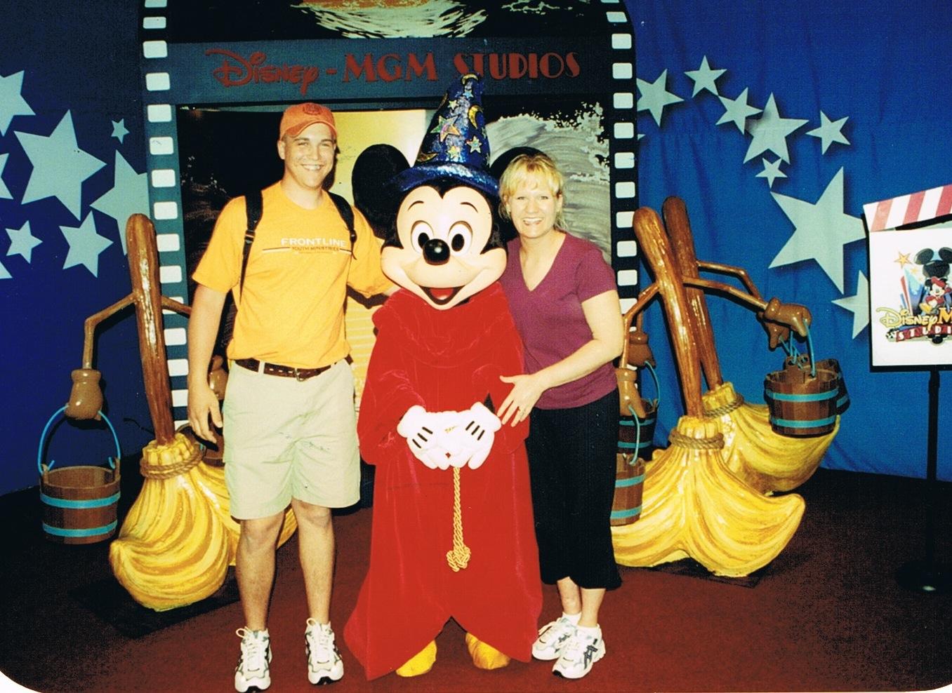 Disney_2002