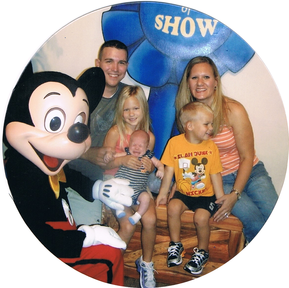Disney_2006