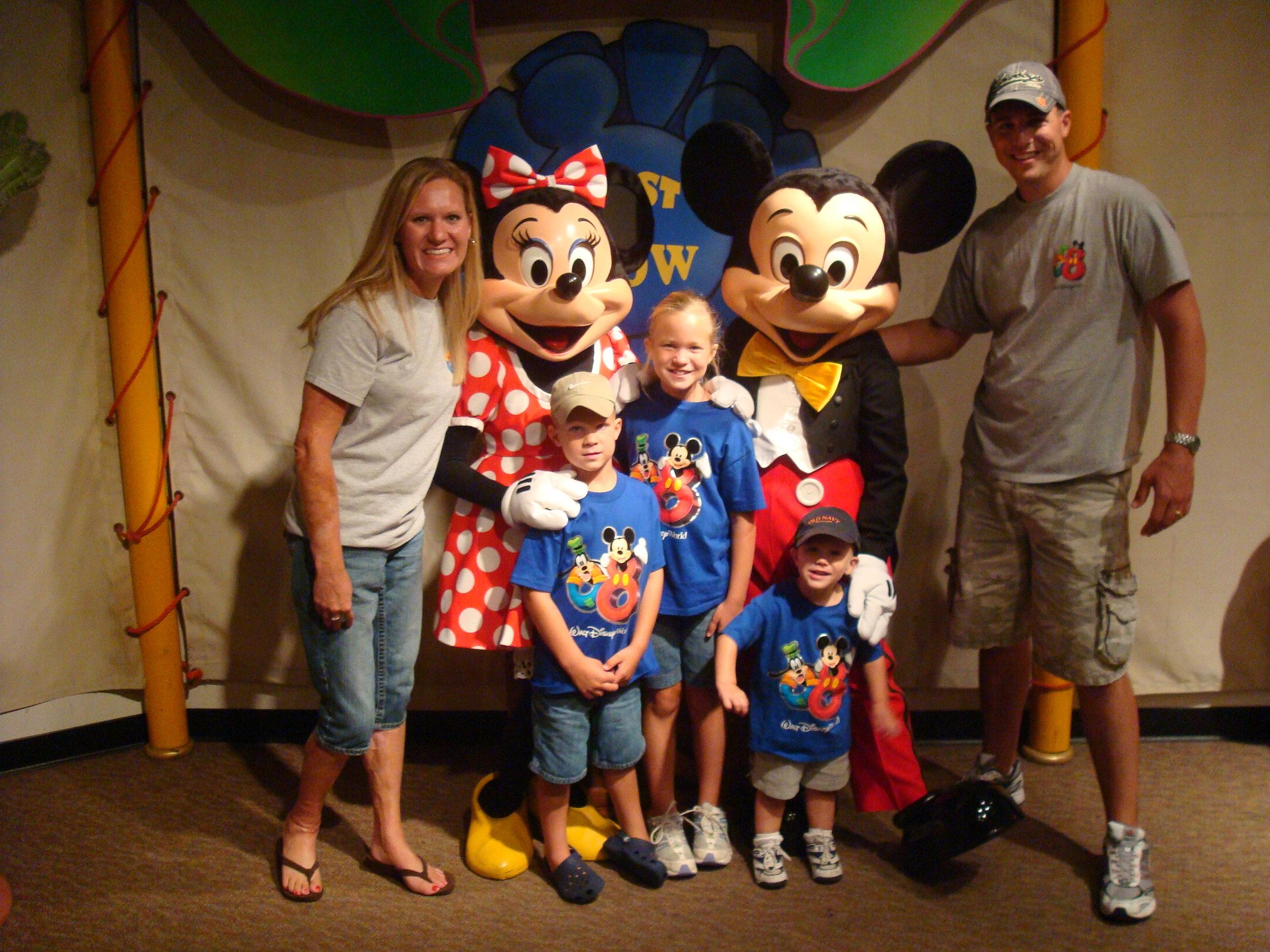 Disney_2008