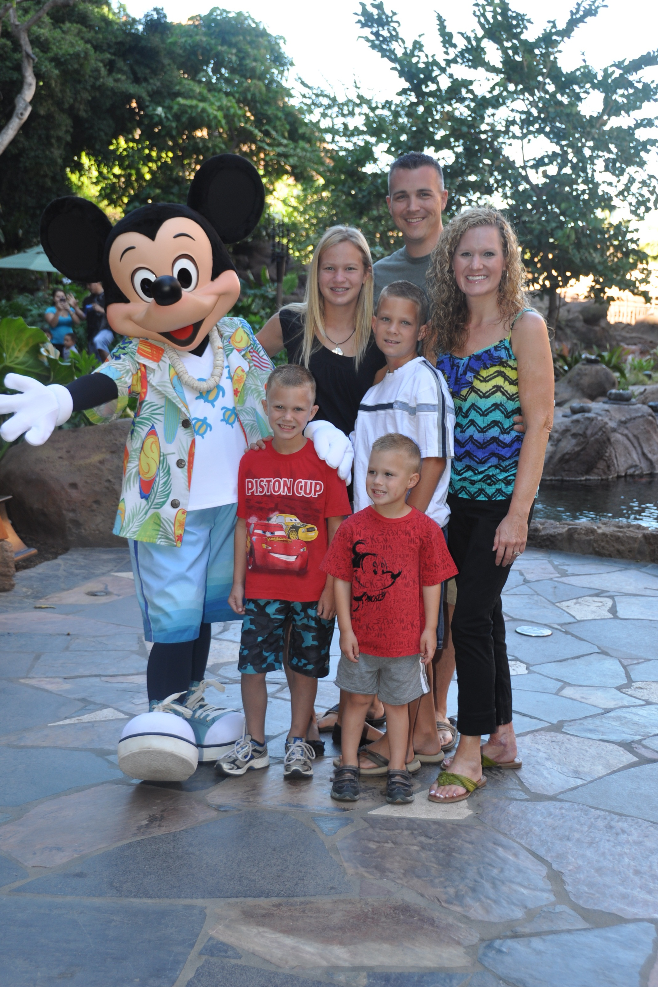 Disney_2012