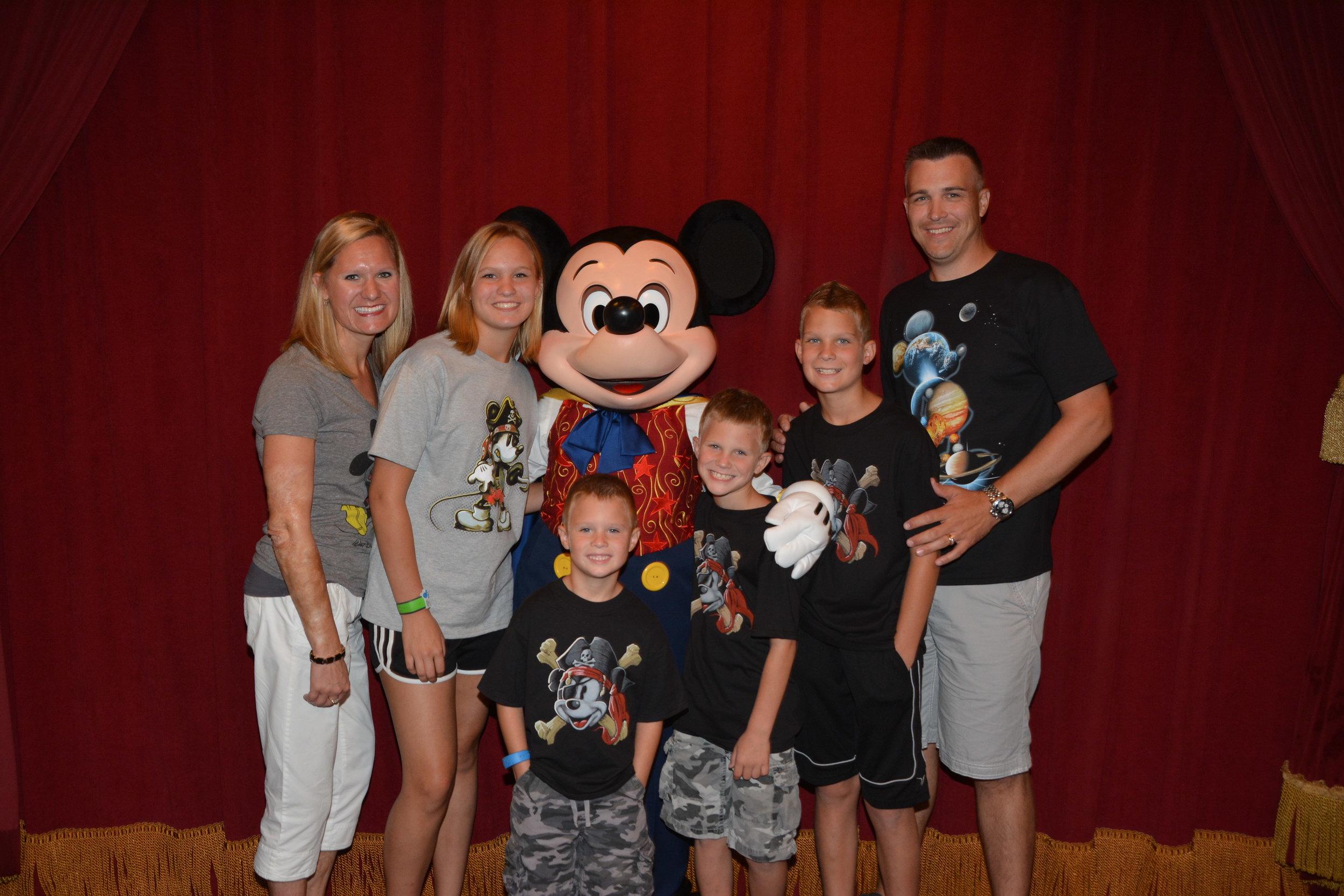 Disney_2014