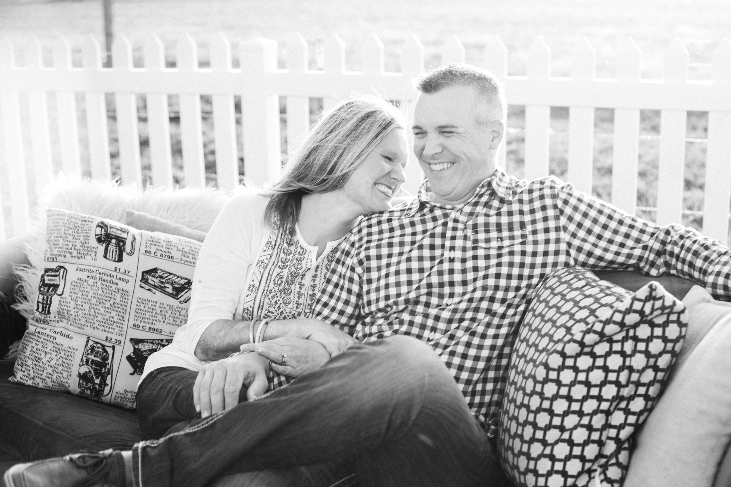 View More: http://malloryhallphotography.pass.us/meadowsfamily2015fallmini