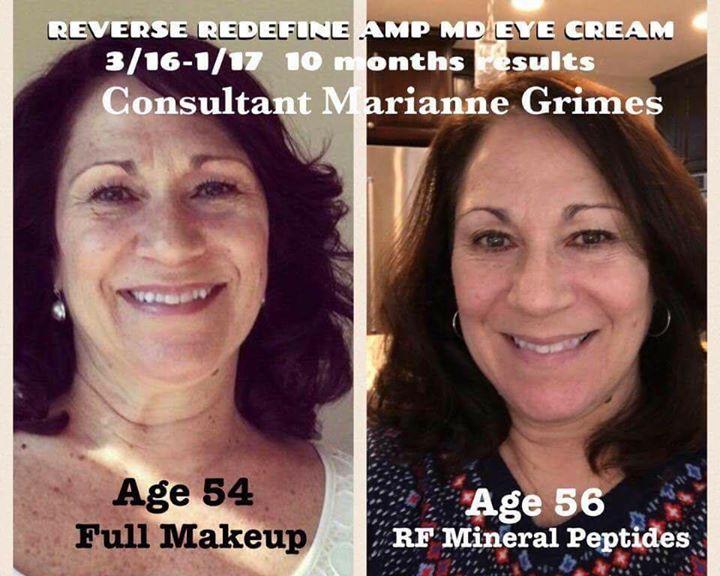 marianne-grimes