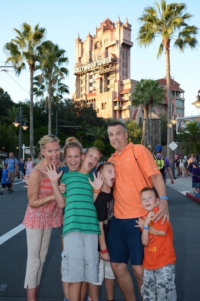 HOLLYWOOD STUDIOS IMG_4133_1024.jpg