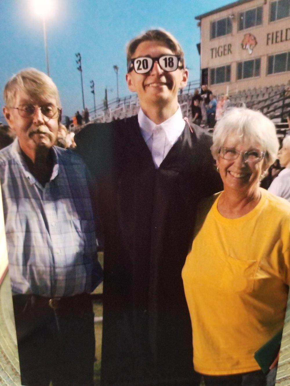 Gayle Grad Grandson 20180523_160710.jpg