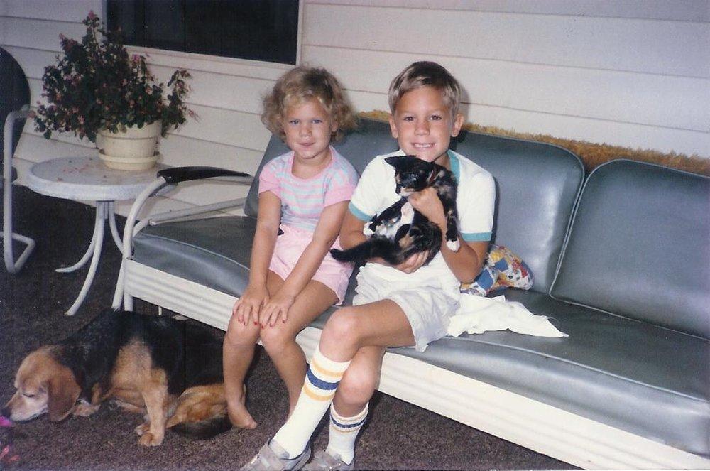 1986_summer_jon&heather.jpg