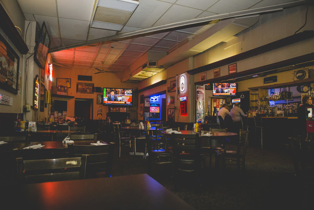 DugoutBar_FountainSquare_0882017-16.jpg