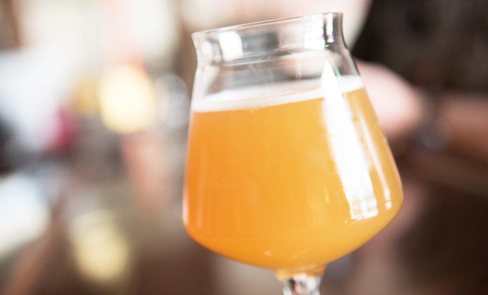 The 5 Best Breweries in Philadelphia -