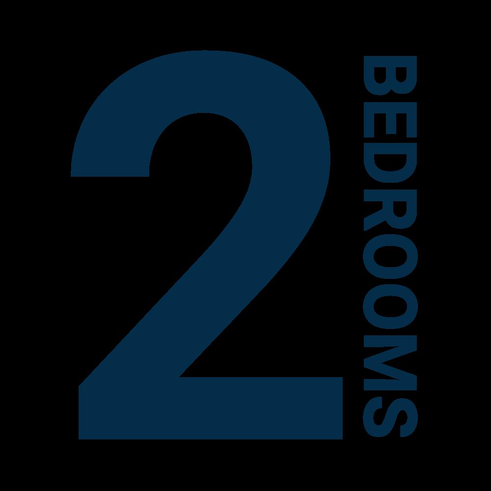 2-BEDROOMS-KEVA-FLATS.png