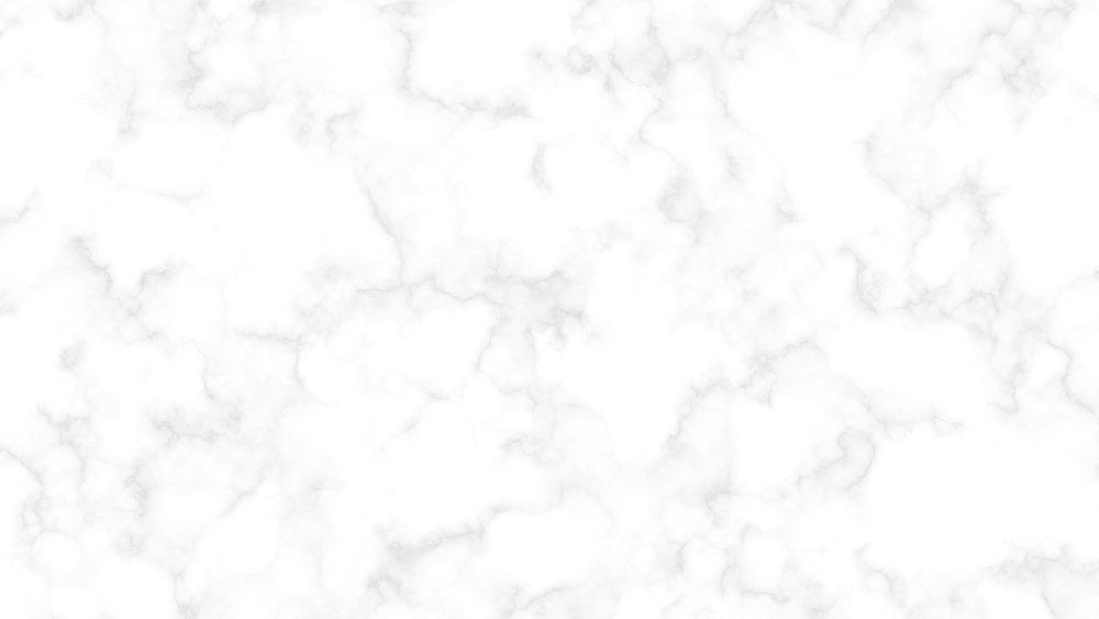 marble-2362267_1920_edited.jpg