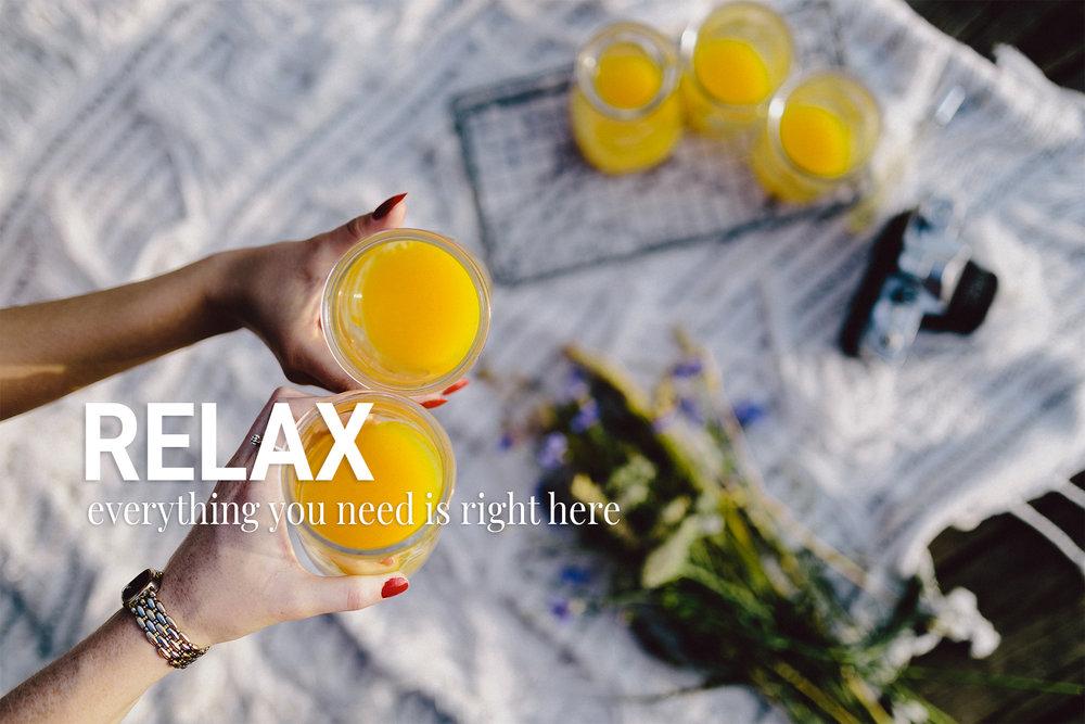 relax_2000px.jpg