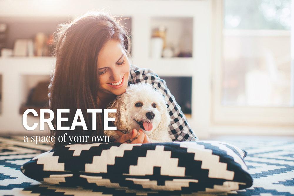 create_2000px.jpg